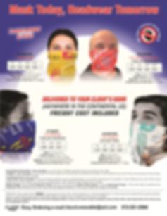 CW Mask inn Multi Option  5  20 (1).png