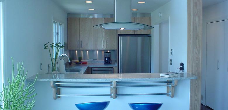 Welch 2 Kitchen After.jpg