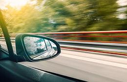 Auto Insurance With Speeding Tickets in Jupiter