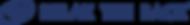 RTB_Bold-Logo_Horiz_Blue_png_410x.png