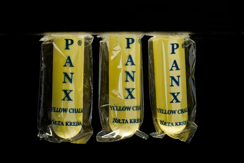PANX 4