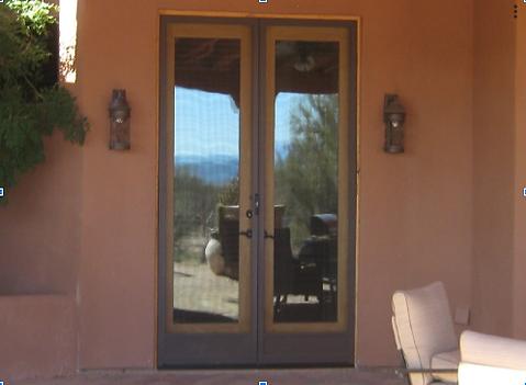 Screen Doors.png