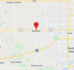 Waukee, IA