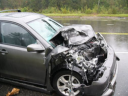 Auto Insurance With Accidents in Jupiter