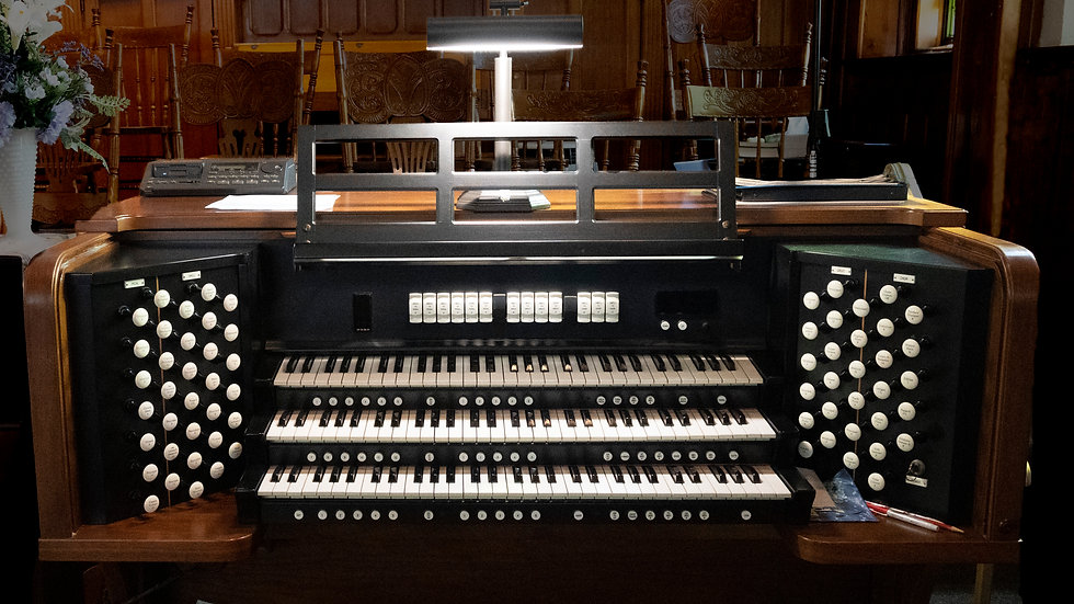 2021_06_Church_organ-2.jpg