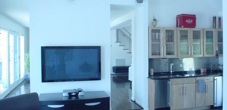 Welch 4 Interior After.jpg