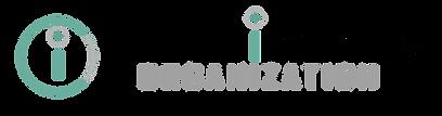 Inventors Logo