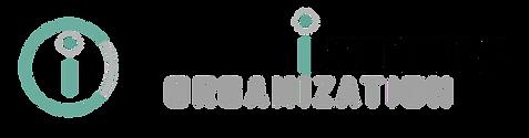 HQ-logo.png