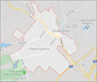 Clarks Summit-PA