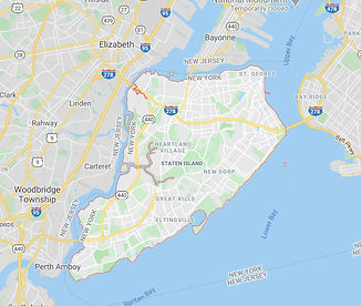 Staten Island, NY
