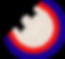 aus-tex_sandblasting_logo2.png