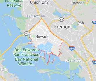 Newark, CA