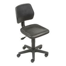 Polyurethane Chairs