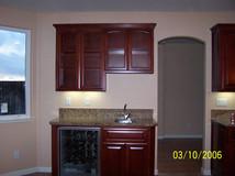 100_0629 Chapman Kitchen.JPG