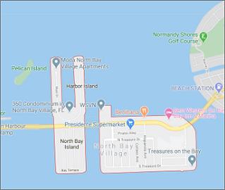 North Bay Village-FL