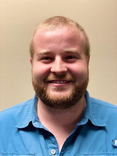 Brad Huber profile pic (2).jpg