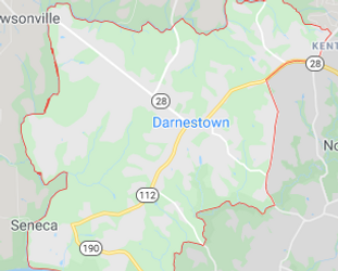 Darnestown, MD