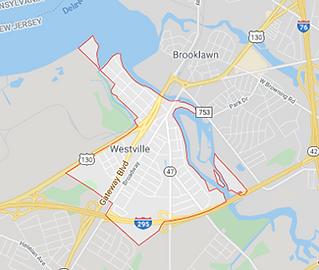 Westville, NJ