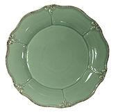 green apple dinner plate.jpg