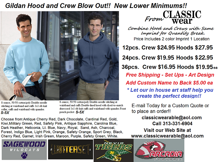 CW_Hoodie_and_Crew_Blow_Out_Gildan_2__21