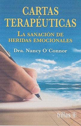 Cartas Terapeuticas: La Sancion de Heridas Emocionales