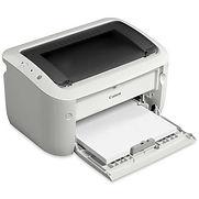 Canon imageCLASS LBP6030w Black and White Laser Printer