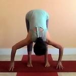 Yoga That M3.png