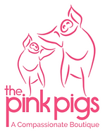 the_pink_pigs_logo_300x300.png