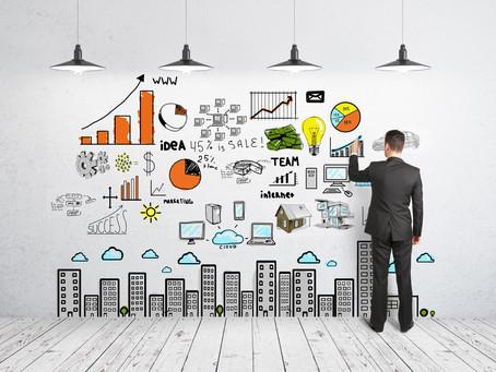 Ideas for Custom Software Development in the Internet Marketing Niche