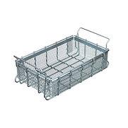 Marlin Steel Material Handling Basket