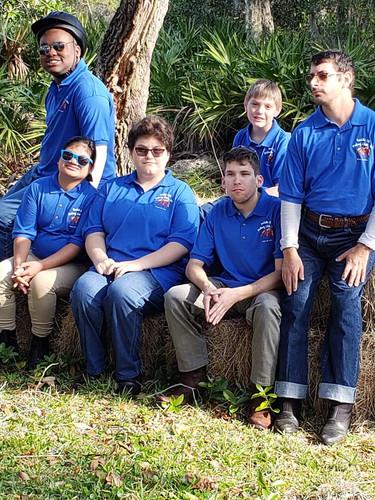 spec olympic team.jpg