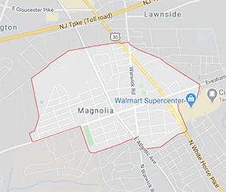 Magnolia-NJ