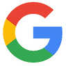 search optimize