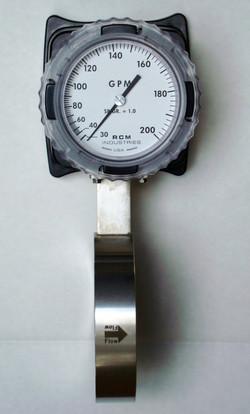 8000 Series Flow Meters 3 (1) (1)