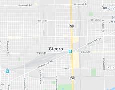 Cicero, IL
