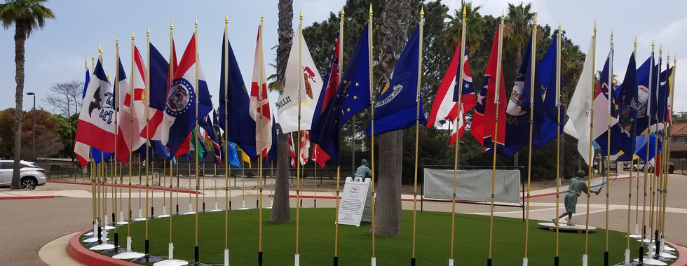 Flagkeepers - Tennis Club - 2.jpg