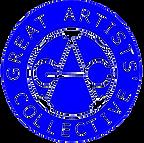 Hand-Crafted Jewelry Logo