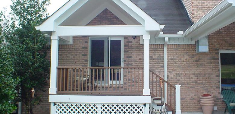 Dantona 2 Porch After.jpg