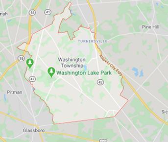 Washington Township, NJ