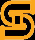 johnson septic small logo.png