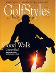 golfstyle2.jpg