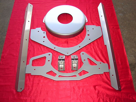 Powder Coated Kit.jpg