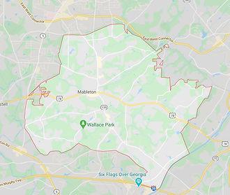 Mableton, GA