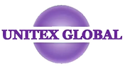 Unitex%20Logo_edited.png