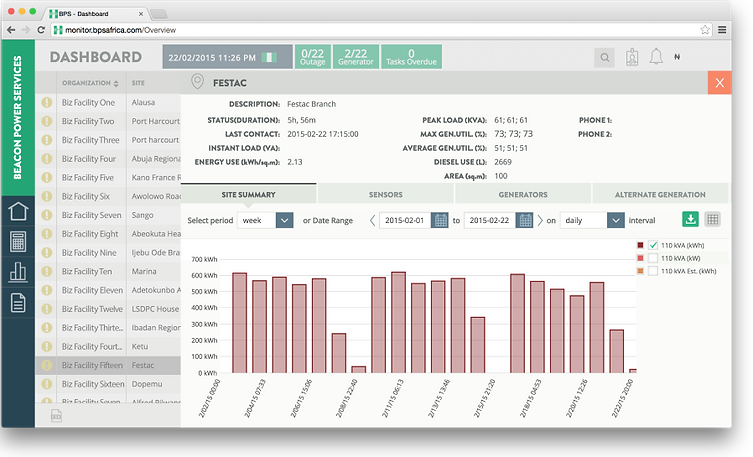 Meter Data Management.png