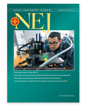 NEJ_Cover3.jpg