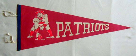 1960s-boston-patriots-football-pennant.j