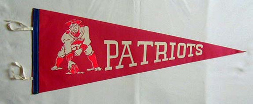 1960s-boston-patriots-football-pennant.j