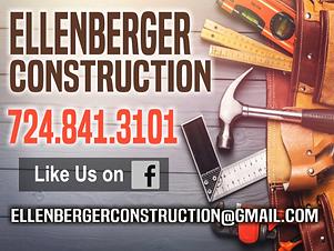EllenburgerConstruction.PNG