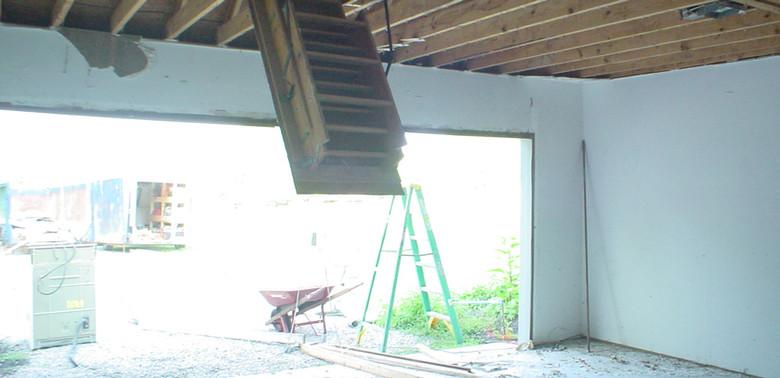 Welch 3 Interior Before.jpg